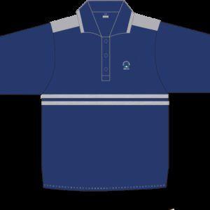 Infant Sweatshirt