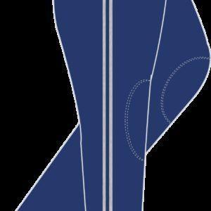 Infant PE trousers