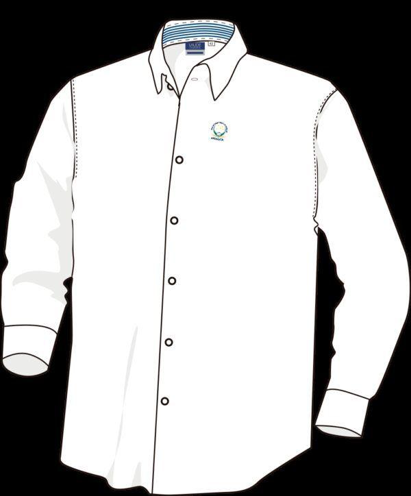 Shirt (Girls)